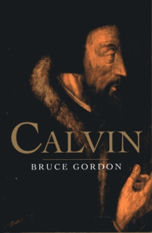 Image for Calvin