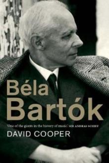 Image for Bâela Bartâok
