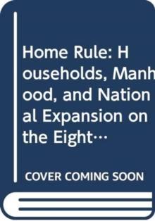 Home Rule