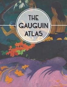 Gauguin Atlas
