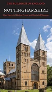Image for Nottinghamshire