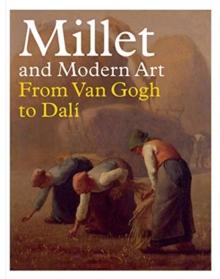 Millet and Modern Art