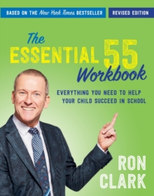 Image for The Essential 55 Workbook : Revised and Updated