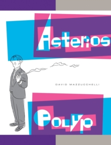 Image for Asterios polyp