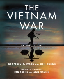 Image for The Vietnam War  : an intimate history