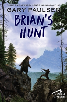 Image for Brian's Hunt