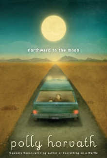 Image for Northward To The Moon