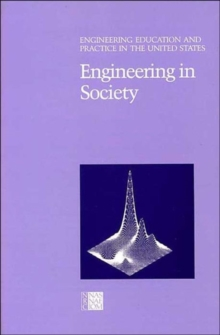 Image for Engineering in Society