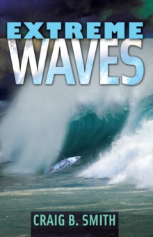 Image for Extreme waves