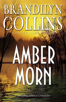 Image for Amber Morn