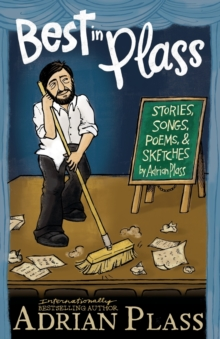 Image for Best in Plass : Stories, Songs, Poems, and Sketches