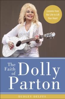 Faith of Dolly Parton