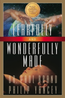 Image for Fearfully and wonderfully made