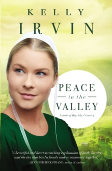 Image for Peace in the Valley