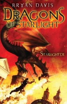 Image for Starlighter
