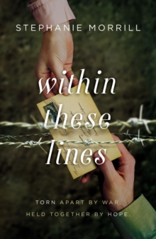 Image for Within these lines