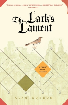 Image for The Lark's Lament