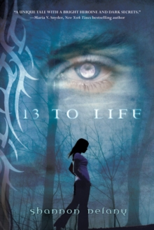13 to Life: A Werewolf's Tale