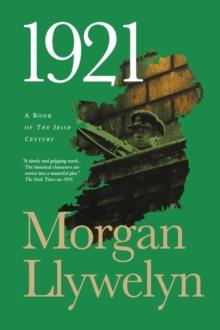 1921 (Irish Century)