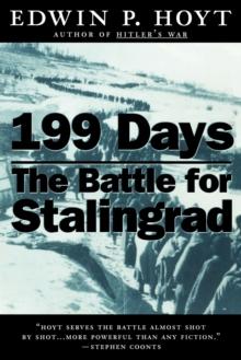 199 Days P