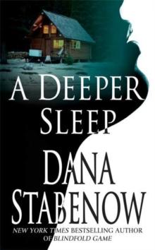 A Deeper Sleep: A Kate Shugak Novel (Kate Shugak Novels)