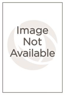 A Black Elite: A Profile of Graduates of UNCF Colleges (Methuen's Manuals of Modern Psychology)