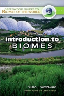 Image for Introduction to biomes