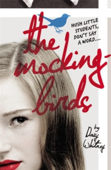 Image for The Mockingbirds