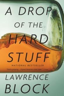 A Drop of the Hard Stuff (Matthew Scudder Novels)