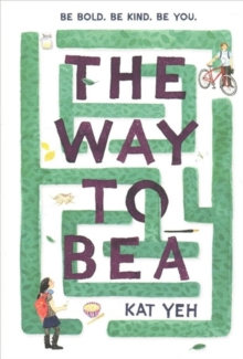 Image for Way to Bea