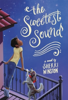 Image for The sweetest sound