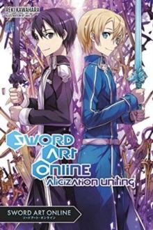 Image for Sword Art Online, Vol. 14 (light novel)