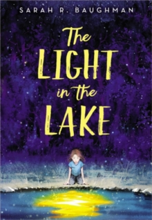 Image for The light in the lake