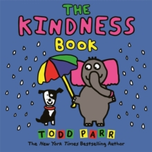 Image for The kindness book