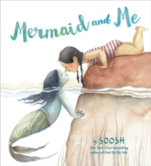 Image for Mermaid and me
