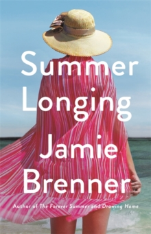 Image for Summer longing