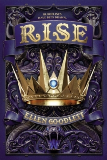 Image for Rise