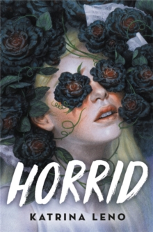 Image for Horrid