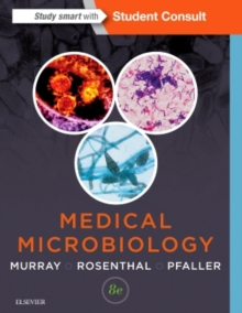 Image for Medical microbiology