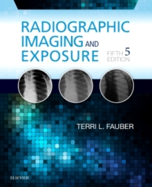 Image for Radiographic imaging and exposure