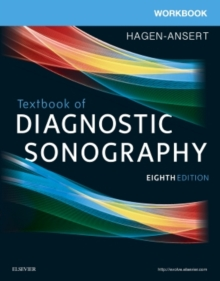 Image for Workbook for Textbook of diagnostic sonography
