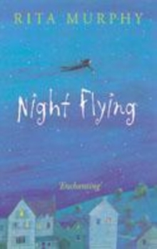 Image for Night flying