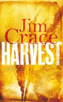 Image for Harvest