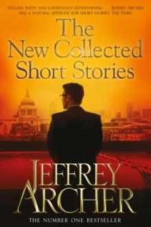Image for The new collected short stories