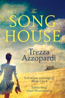 Image for The song house