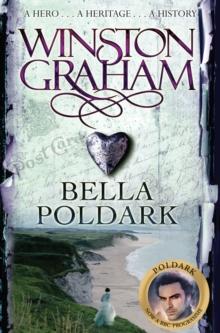 Image for Bella Poldark  : a novel of Cornwall, 1818-1820