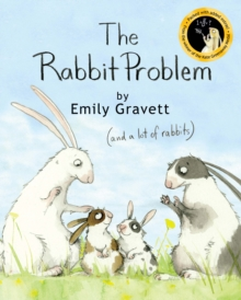 Image for The rabbit problem