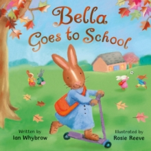 Image for Bella goes to school