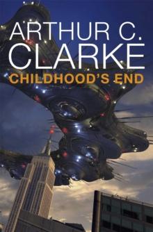 Image for Childhood's end