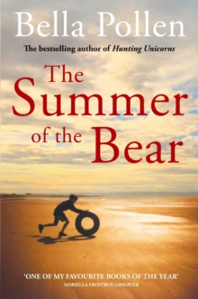 Image for The summer of the bear